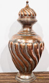 Persia (Iran) Decanter