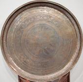 India Platter