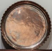 Persia (Iran) Platter