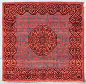 India Mamluk