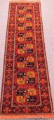 The Magic Carpet Fine Oriental Rugs Since 1980