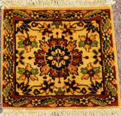 India Tabriz