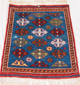 Turkey Traditional