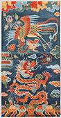 Nepal-Tibet Traditional