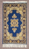 Persia (Iran) Kerman