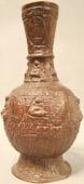 Tibet Vase