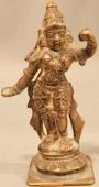India Rama