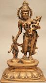 India Parvati