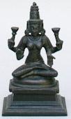 India Lakshmi