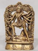 India Kali