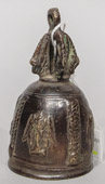 Tibet Bell