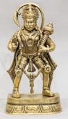 India Hanuman