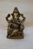 India Ganesha