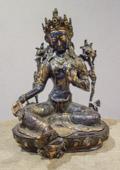 India Tara