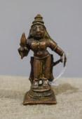 India Devi Ma