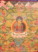 Nepal Lama