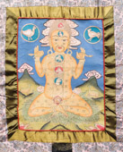 Nepal Master