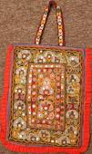 India Handbag