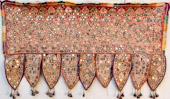 India Toran