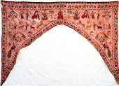 India Bari