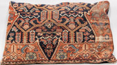 Persia Pillow