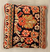 Persia (Iran) Pillow