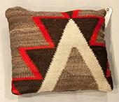 N. America Pillow