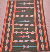 Egypt Wall Hanging