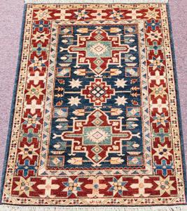 "B6014 Afghanistan Karaja 03'03""X05'00"""