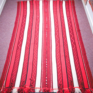 The Magic Carpet Kzlon3 Egypt Bedouin