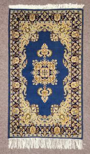"""KZPJ683 Persia (Iran) Kerman 02'11""""X05'00"""""""