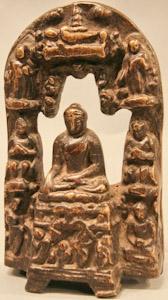 """5014 India Buddha 00'05"""""""