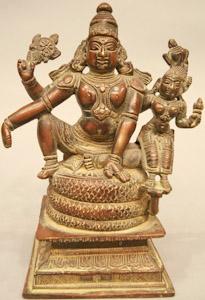 """5077 India Vishnu 00'07"""""""