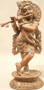 "5090 India Krishna 01'01"""