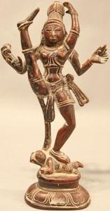 """5092 India Shiva 00'08"""""""