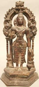 """5096 India Vishnu 00'09"""""""
