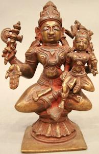 """5098 India Shiva 00'07"""""""
