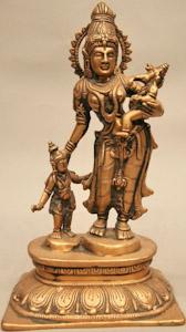 """5113 India Parvati 00'11"""""""