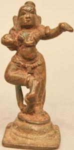 "5156 India Krishna 00'03"""