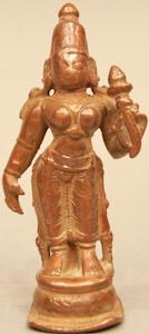 """5168 India Devi Ma 00'03"""""""