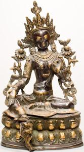 "5508 India Tara 01'02"""