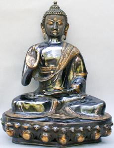 """5564 India Buddha 01'10"""""""