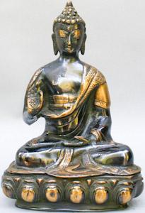 """5574 India Buddha 00'10"""""""