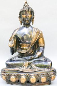 """5575 India Buddha 01'03"""""""