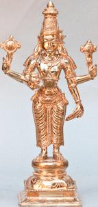 """5656 India Vishnu 01'00"""""""