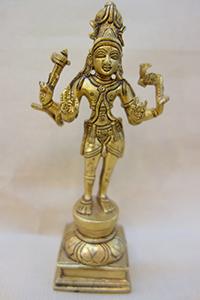 """5863 India Shiva 00'06"""""""