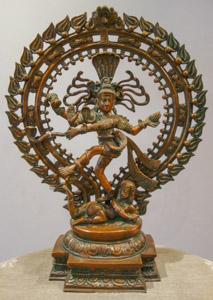 """5915 India Shiva 01'08"""""""
