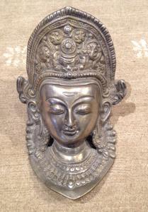 """5933 India Buddha 00'08"""""""