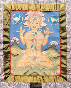 "8054 Nepal Master 01'05""X02'05"""