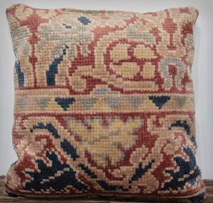 "2252 Portugal Pillow 01'07""X01'08"""